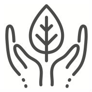handmade dreadlocks products